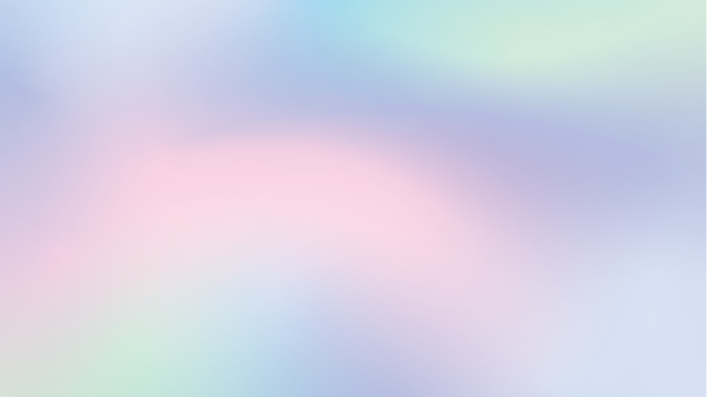 Rainbow-Gradient-Pink-and-Purple-Zoom-Virtual-Background.png